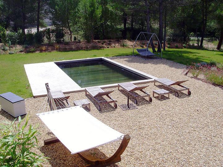 constructeur piscine en bois de m l ze. Black Bedroom Furniture Sets. Home Design Ideas