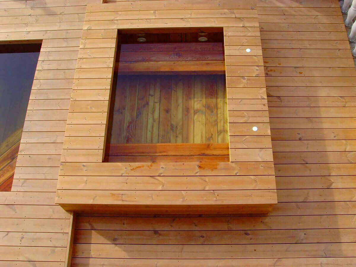 fabricant de jacuzzis spa 100 bois dans le var. Black Bedroom Furniture Sets. Home Design Ideas