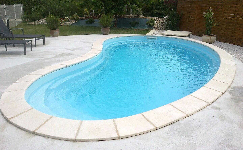 Comment Faire Une Piscine Soi Meme comment bien choisir sa piscine entre béton? coque ? liner
