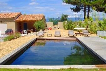 fabricant de piscines hors sol 100 bois et sur mesure. Black Bedroom Furniture Sets. Home Design Ideas