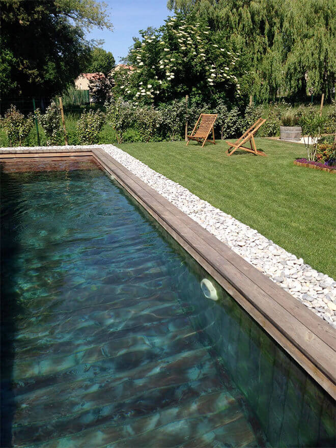 fabricant de piscine en bois sur mesure toulon hy res fr jus. Black Bedroom Furniture Sets. Home Design Ideas